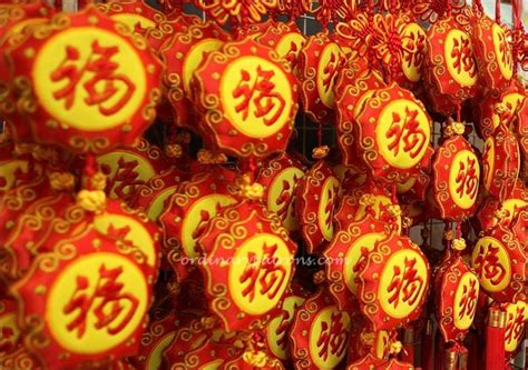 during new year 2015 where to eat during new year 2015 the ordinary