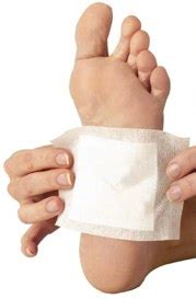 Sleeptox Detox Foot Patches Reviews by Sleeptox Detox Foot Pads Diet Pill News And Reviews