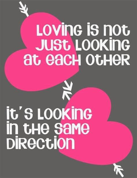 silly valentines day sayings quotes quotesgram