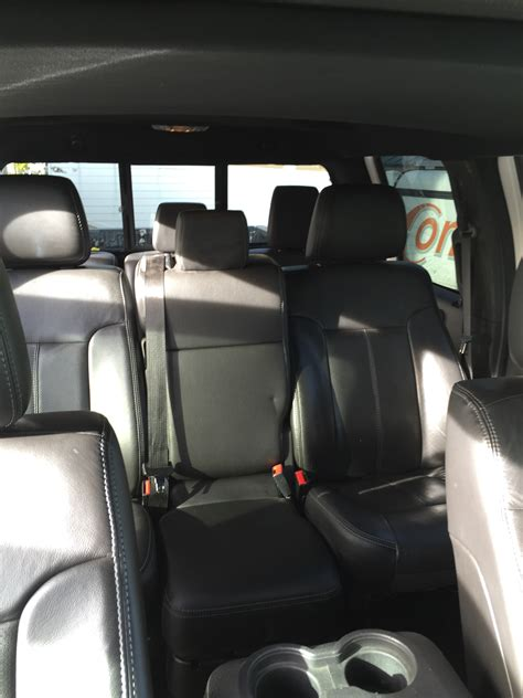 ford duty interior accessories ford duty interior accessories interior ideas