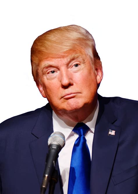 donald trump png file trump transparent png wikimedia commons