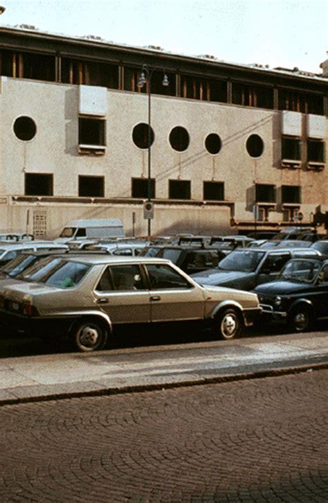 Banco Poplare by Banco Popolare Larry Speck