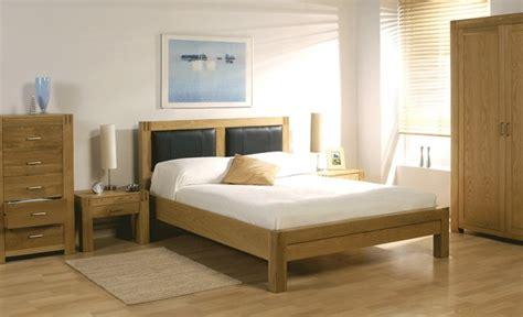 alaskan king bed for sale alaskan king bed for sale home design ideas