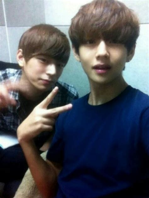kim taehyung brother bts v kim taehyung brother sibling predebut siblings