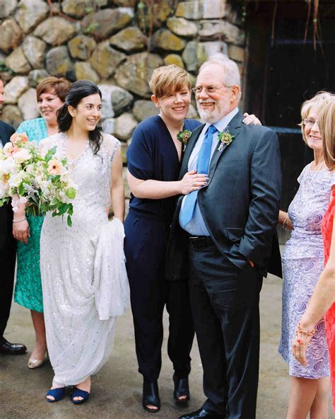 Wedding Ceremony Questions For And Groom by Your Same Wedding Etiquette Questions Answered