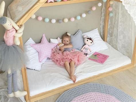kinderzimmer ideen instagram top 20 sch 246 nste kinderzimmer bei instagram kidswoodlove