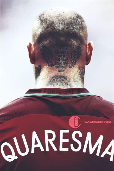 euro 2 tattoo 1 2 sleeve quaresma ricardo images for tatouage