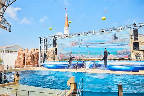 ets tur water aqua park related keywords suggestions water
