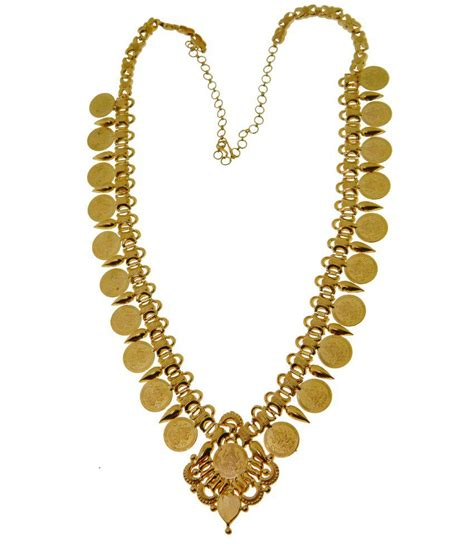 kothari jewelry 22kt gold kasumala buy kothari jewelry