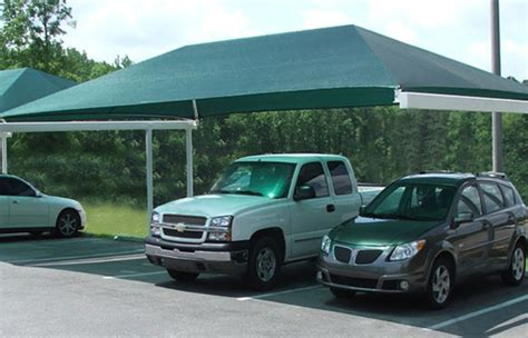 vehicle shade awning curtains portfolio elegance shades car shades awnings