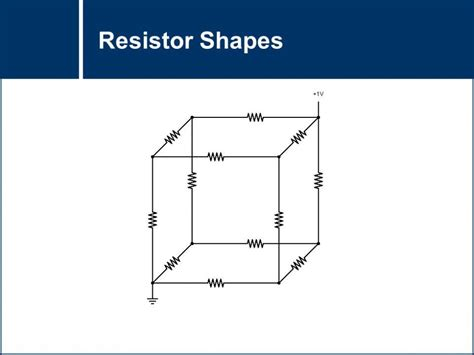 resistor circuits problems resistor problems physics 28 images dc circuits containing resistors and capacitors physics