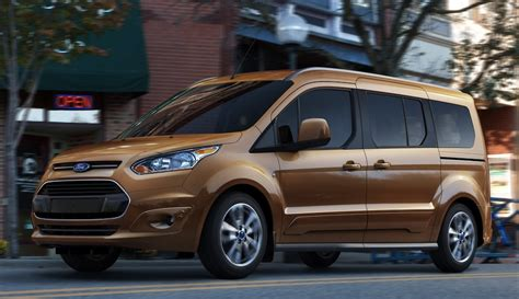 ford size 2014 autos post
