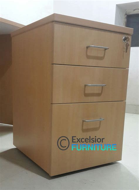Modular Storage Furnitures India | lockers excelsior furniture