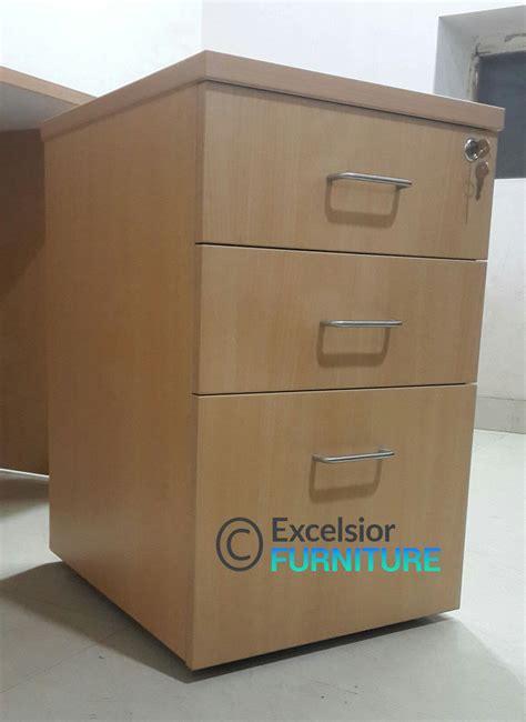 lockers excelsior furniture