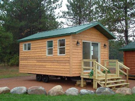 2013 park madeline cottage cabin rv pictures