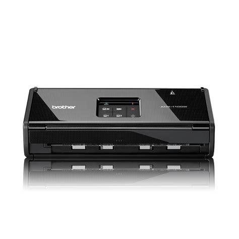 Scanner Ads 1100w 1 ads 1100w kompakter dokumentenscanner mit wlan