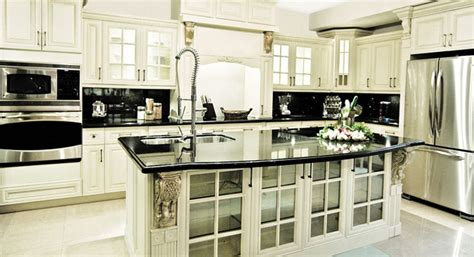 panda kitchen cabinets panda kitchen cabinets