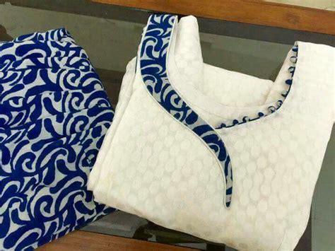 simple neck design pattern 480 best neck designs images on pinterest blouse designs