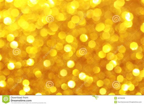 Wedding Background Golden Yellow by The Gallery For Gt Yellow Gold Background For Wedding