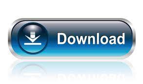 download mp3 darso halangan diri gratis