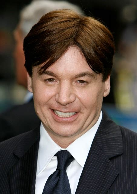 mike myers the actor mike myers net worth wealth money net worth