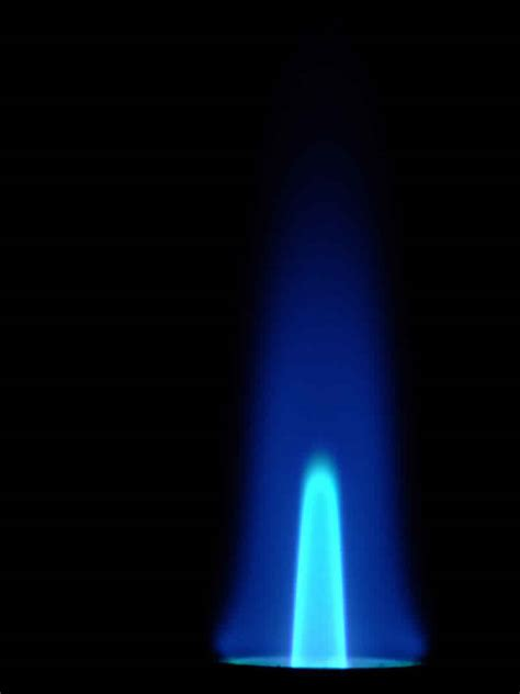 What Is A Pilot Light by Top 6 Furnace Warning Signs Strittmatter