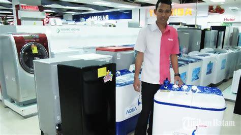 ukuran kapasitor mesin cuci sharp ukuran kapasitor mesin cuci sharp 28 images jual kapasitor mesin cuci surabaya 28 images