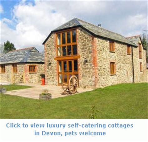 Luxury Self Catering Cottages Uk pet friendly luxury cottages