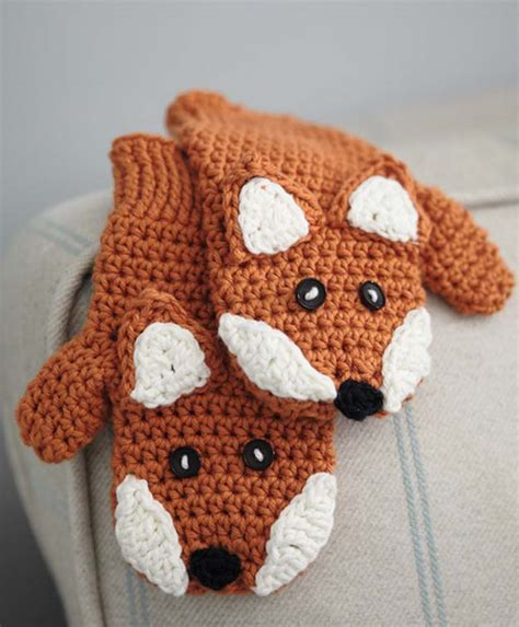 crochet projects 45 and easy crochet projects