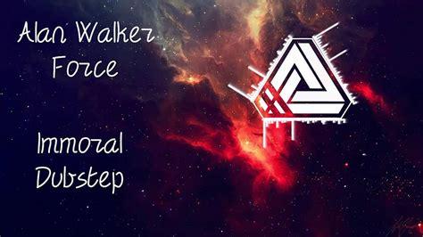 alan walker force alan walker force youtube