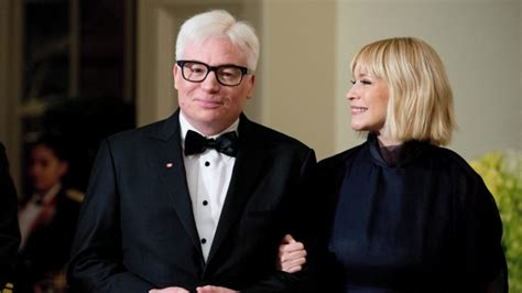 mike myers canada order of canada marks 50 years with quintessential
