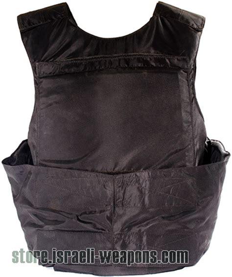light bullet proof vest light weight bullet proof vests