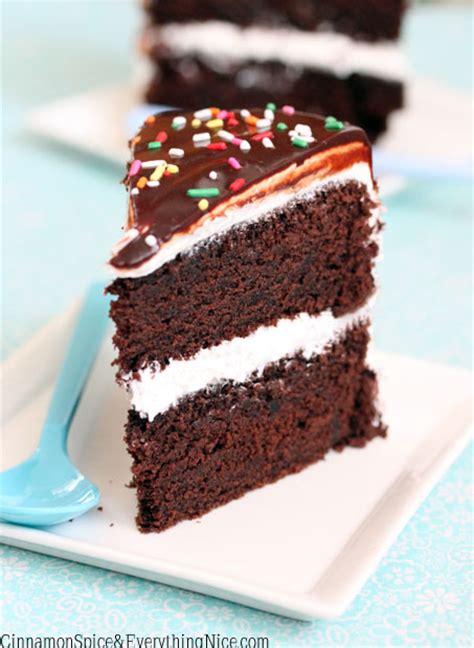 Chocolate Cake Pie by Chocolate Whoopie Pie Cake Cinnamon Spice Everything