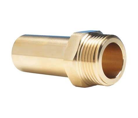 Adaptor Stem 22 2 By Rejeki brass stem adaptor guest
