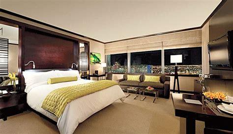 Vdara Room Service by Vdara Hotel Spa Las Vegas Nv