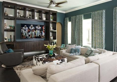 modern family living room modern family room contemporary family room dallas