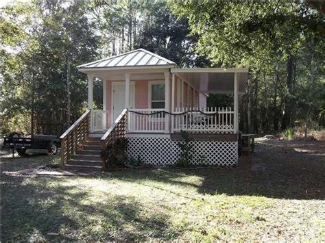 katrina cottages for sale katrina cottage w land for sale katrina cottages mema