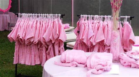 juegos de salon de belleza y spa para personas infantil para ni 209 as con salon de belleza y spa