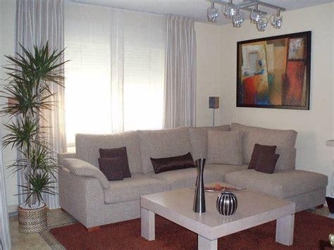 ikea cuadros modernos cuadros ikea 5 decorar tu casa es facilisimo