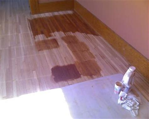 No Voc Floor Finish by Best Low Voc Wood Floor Stain Contest Golden Grand Brown