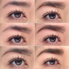 Jual Eyebrow Powder Viva makeup eyemakeup makeupart makeupartist