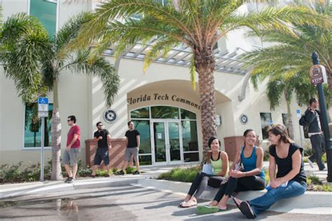 Florida Tech Mba Electives by 30 Most Affordable Master S In Marketing Degrees 2018