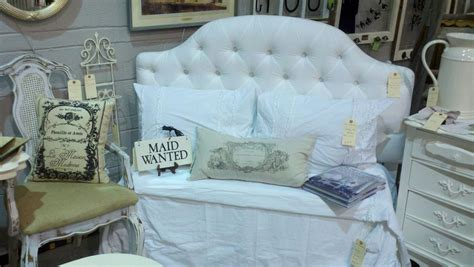 shabby chic paint create a shabby chic furniture look with sloan chalk