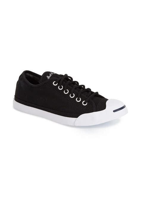 purcell slip on sneaker converse converse purcell low top slip on sneaker