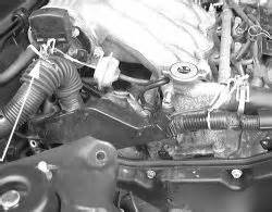 small engine maintenance and repair 1997 toyota avalon free book repair manuals repair guides engine mechanical timing belt cover and seal autozone com