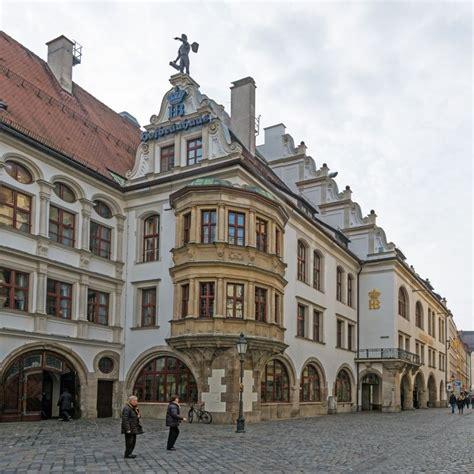 best hotel in munich 30 best munich hotels germany from 46