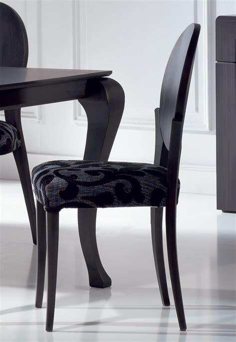 indogate salle a manger moderne avec table ronde