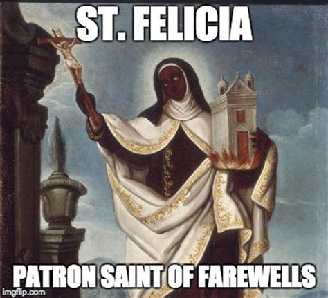Felicia Meme - st felicia bye felicia know your meme
