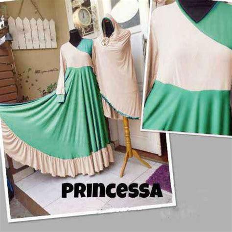 Syari Winata Tosca Co jual model baju gamis muslim pesta dan syari modern terbaru holidays oo