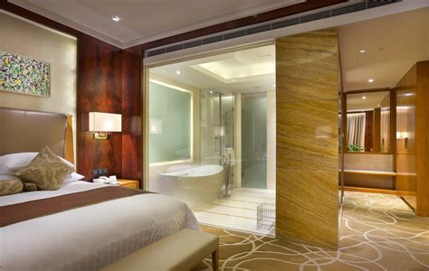 Bedroom With Bathroom Design Master Bedroom Bathroom Designs Studio Design Gallery Best Design